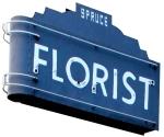 florist-det
